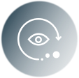 icon-manage-identitymgmt.png