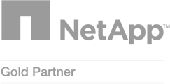NetApp Gold Partner (1).png