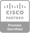 Cisco2x.png
