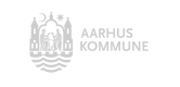 Minicipality of Aarhus.png